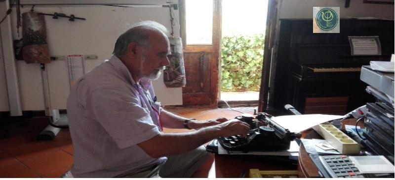 foto studio di psicologo  psicoterapeuta di roma tuscolana cinecittà